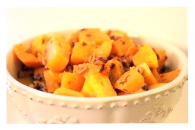 butternut-squash_bowl2