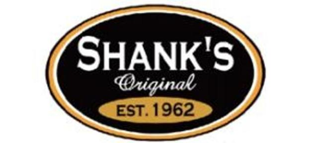 Shank's Logo
