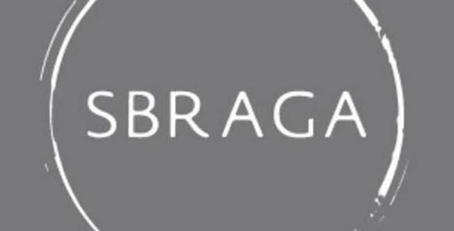 Sbraga_Logo