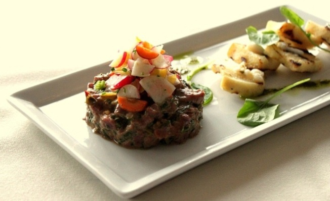 Steak Tartare_Full